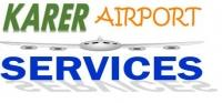 karer airport services